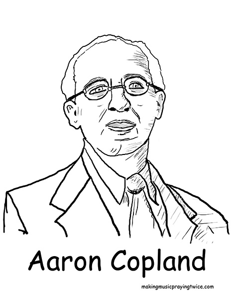 Coloring Pages For Hank Aaron